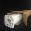 50''x30m(1.27mx30m)-Eco-solvent Inkjet Clear PET Film