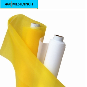 POLYESTER SCREEN PRINTING MESH 180T-27