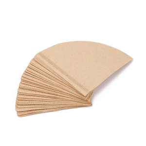 Coffee Filter Paper V1