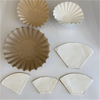 Coffee Filter Paper U sytle