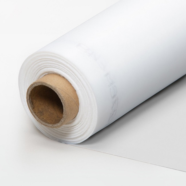 POLYESTER SCREEN PRINTING MESH 77T-55